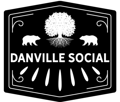 Everything Danville, California!