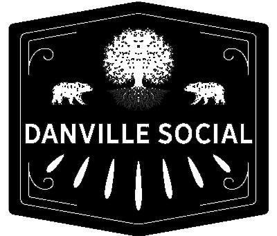 Everything Danville, California!