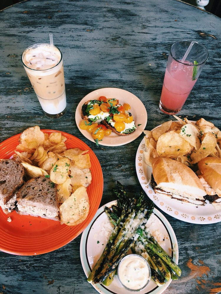 Sideboard - Everything Danville, California!