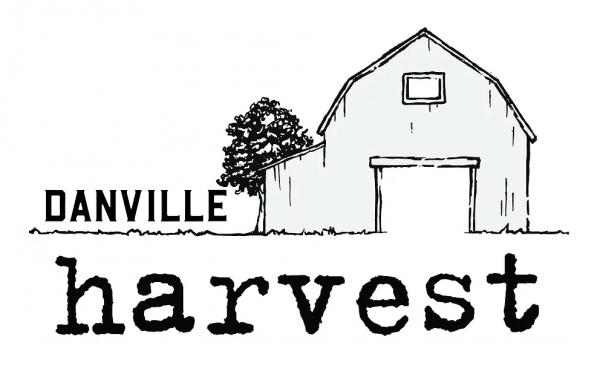 Harvest restaurant in Danville CA