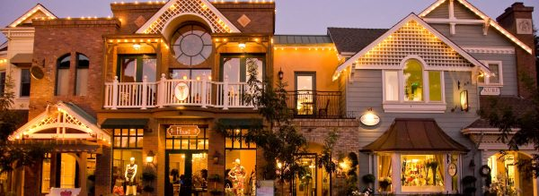 Things to do in Danville CA