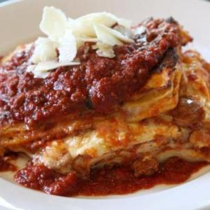 Italian Restaurant, Mangia Mi Danville CA