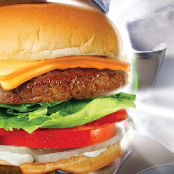 Nations hamburgers in san ramon CA