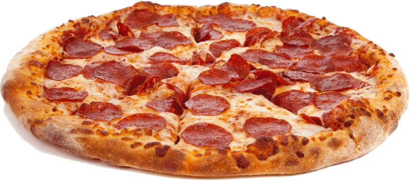 Primo's PIzza Danville CA