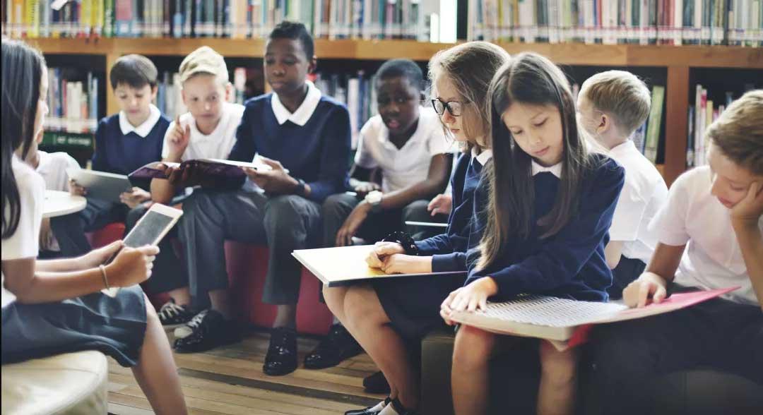 Best private schools in Danville CA