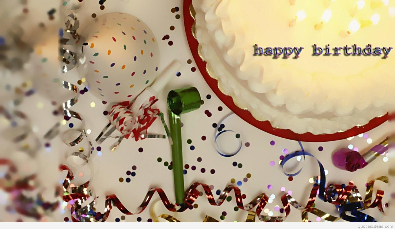 qute cakes san ramon