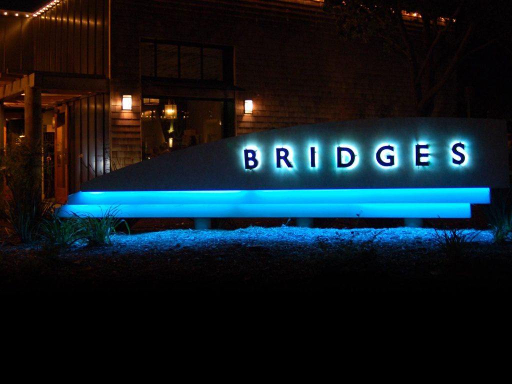 The Bridges in Danville CA