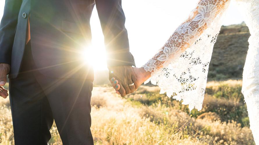 wedding venues in and around danville ca