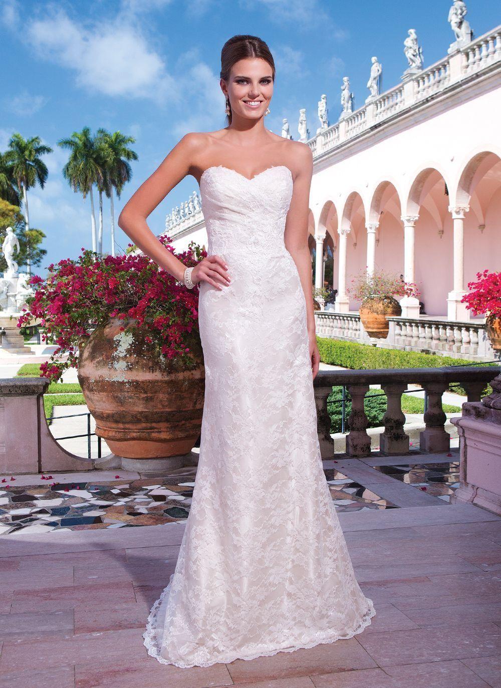 Joanna's Bridal Boutique Danville, CA