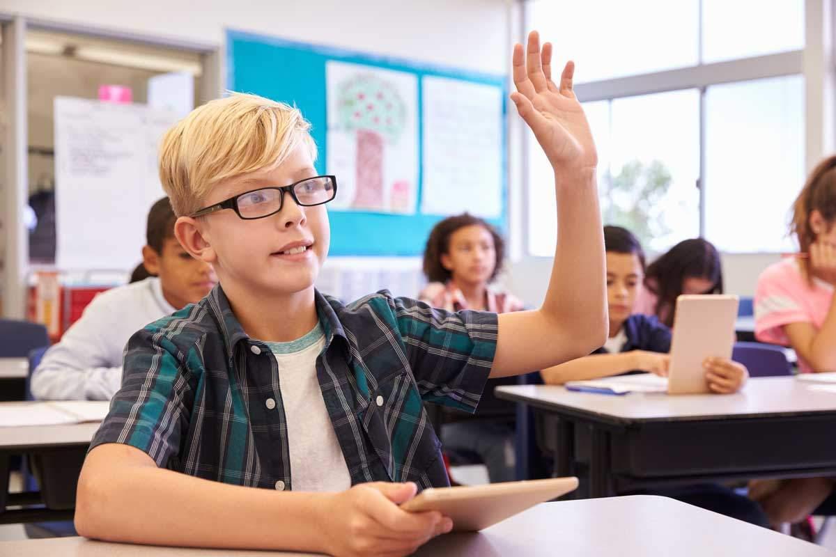 Best Elementary Schools in Danville CA