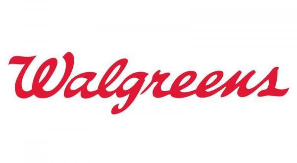 Wallgreens in Danville
