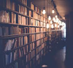 Danville Library, Danville, CA.