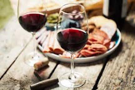 Wine & Sprit Pairing, Blackhawk, CA