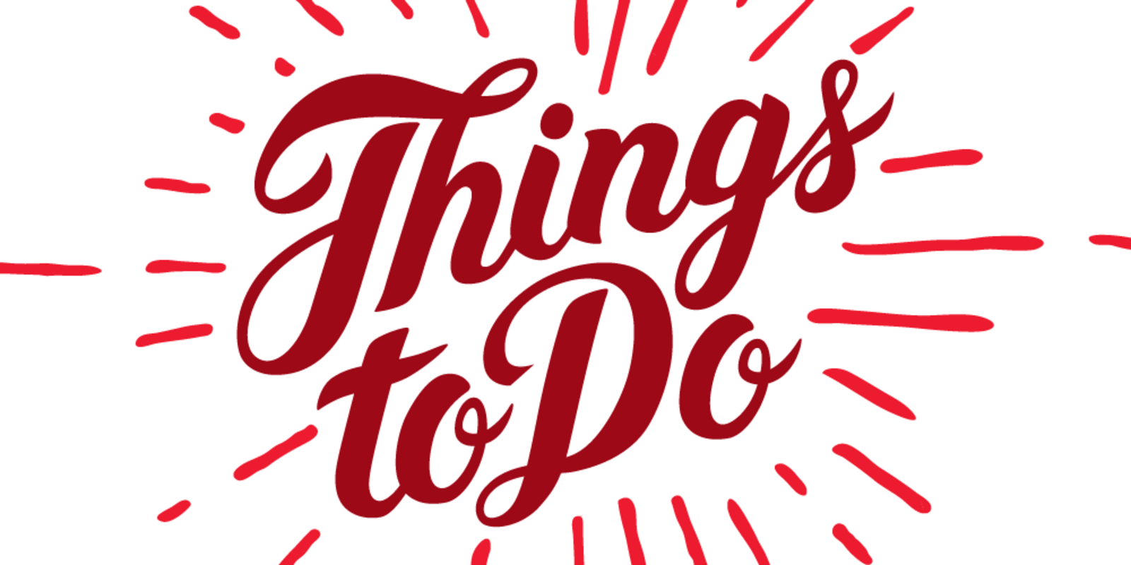 Things to do this weekend in Danville CA
