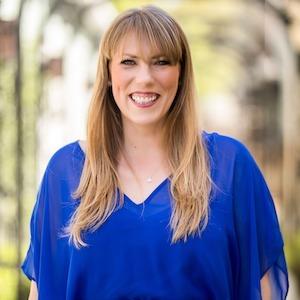 Cheryl Keden - Real Estate Danville CA
