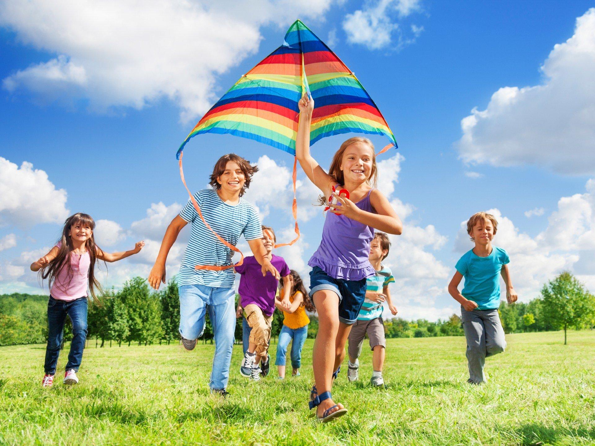 Summer kids Activities, Danville, CA