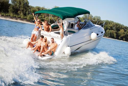 Best Lakes Near Danville! - Everything Danville, California!